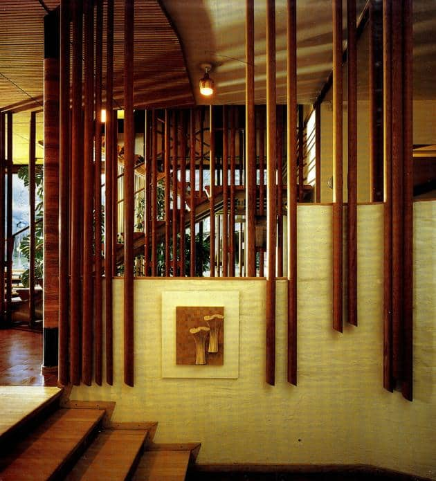 alvar aalto - villa mairea - Siren Fay on Flickr