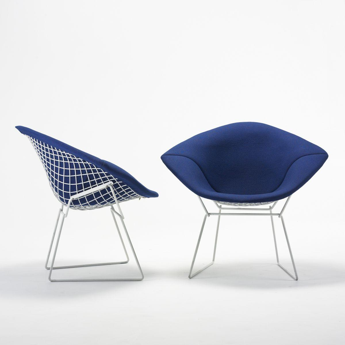 The 10 Best Mid Century Modern Chairs