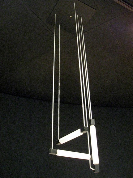 gerrit rietvled hanging lamp