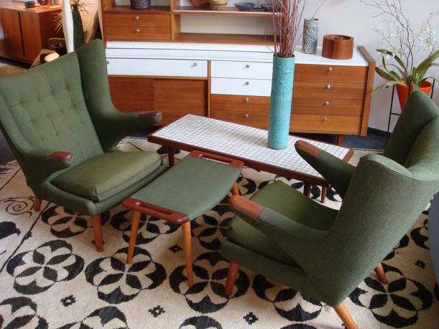 Vintage Mid Century Modern Furniture San Diego Vintage Used Furniture In Sa