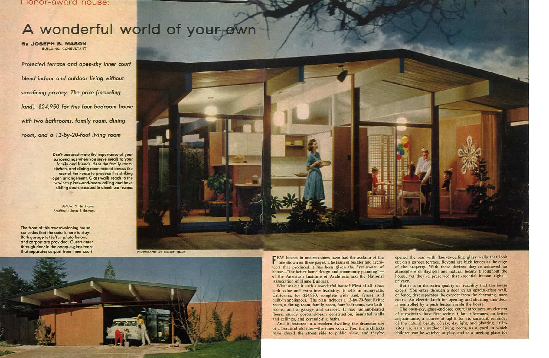 eichler catalogue_4
