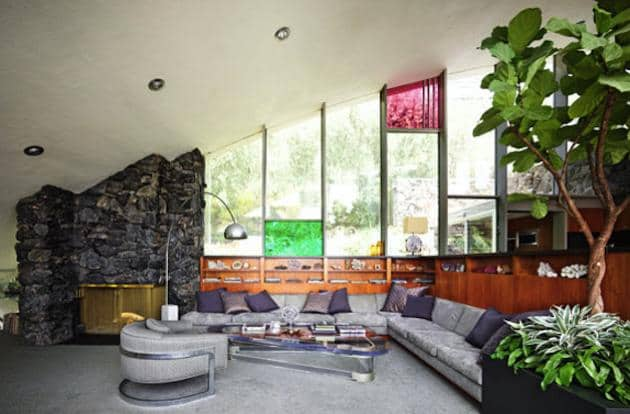 john_lautner_garcia_houjohn lautner garcia house - living roomse_AD fr 4