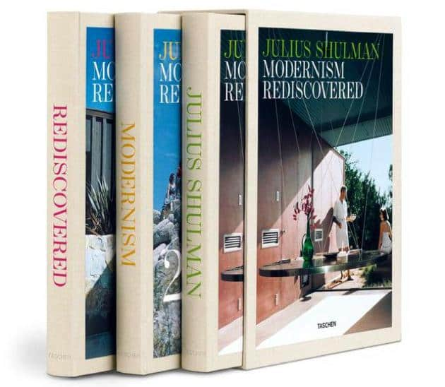 julius shulman modernism rediscovered - cover b