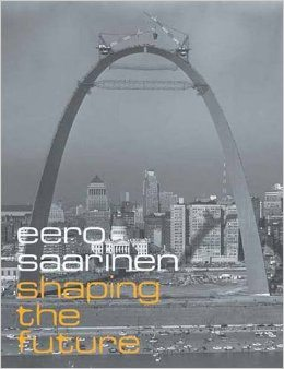 saarinen book cover