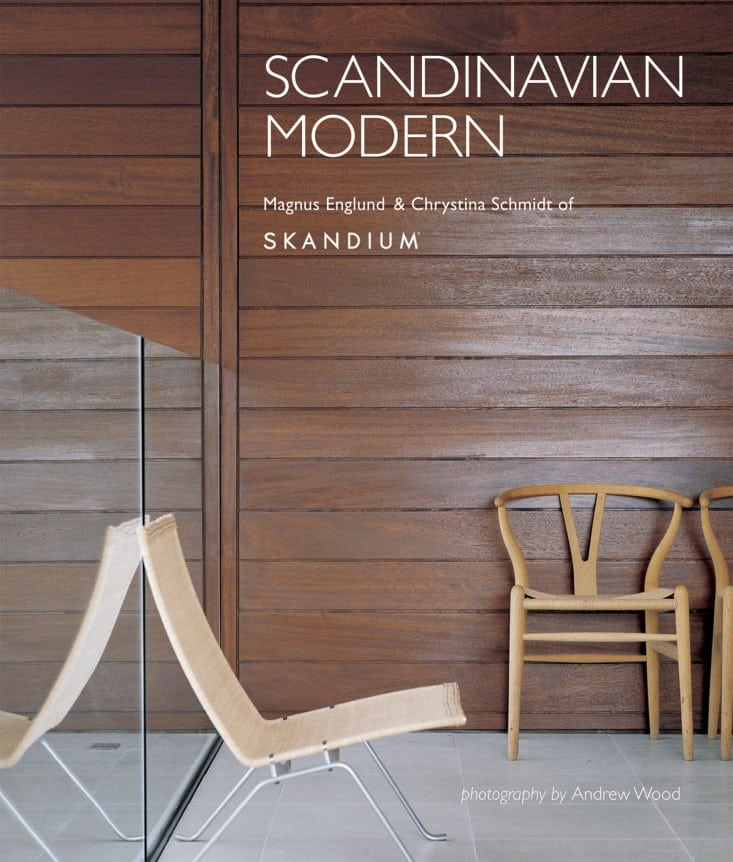 Scandinavian-Modern-Grethe-Meyer-House-Ryland-Peters - book cover