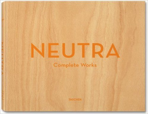 neutra book cover