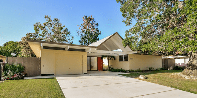 eichler-for-sale---granada-hills