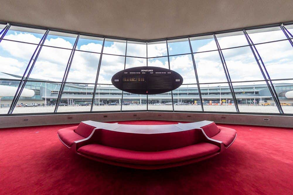 twa-flight-center-eero-saarinen-1962